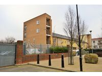 NEW BUILD - 6 MONTH LET AVAILABLE - 4 OR 5 BEDROOM APARTMENT FOR RENT IN BOW E3