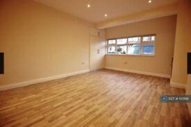 Studio flat in Enfield, Enfield, EN1 (#1110166)
