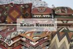 Kelim Kussens Goedkoop : ≥ vind kelim kussen in woonaccessoires kussens op marktplaats