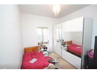 Beautiful Spacious 3rd floor 2 Bedroom flat to rent in Chadwell Heath