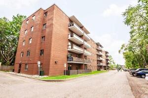 67 Church: Apartment for rent in Ajax