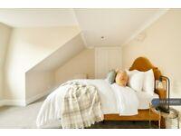 2 bedroom flat in Queen Street, Edinburgh, EH2 (2 bed) (#913433)