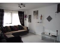 ** ONE BEDROOM JUST OFF CAMBERWELL GROVE AVAILABLE NOW - PART FURNISHED WITH PRIVATE BALCONY **
