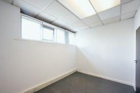Studio 35: Creative Office / Studio / Workspace / East London / Hackney Downs Studios / E8