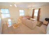 Brilliant 2 bedroom flat in Redbridge dss with guarantor acceptable