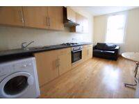 GORGEOUS 2 BEDROOM FLAT FOR RENT IN FULHAM