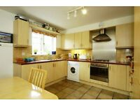 5 BEDROOM HOUSE St Davids Square E14 - GYM SWIMMING POOL INCLUDED - CANARY WHARF DOCKLANDS CITY