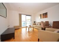 (PROFESSIONAL'S AND PART DSS ONLY) !! LUXURIOUS 1, BEDROOM APARTMENT, TO LET IN ROYAL DOCS !!
