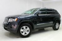 2013 Jeep Grand Cherokee Laredo 3.6L * Selec-Trac *