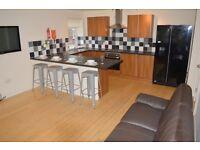 6 BEDROOM MAISONETTE AVAILABLE FROM 01/08/17 IN HEATON, NE6 - £75pppw