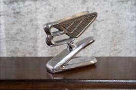 Bentley Flying Wings Paperweight