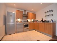MUST SEE! STUNNING 1 bed apartment with residents access to gym facilities!