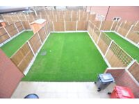 Newly Built 2 bed House Slough Dss Welcome