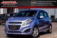 2015 Chevrolet Spark LT CLEAN CARPROOF Sat Radio Bluetooth A/C 1 City of Toronto Toronto (GTA) Preview