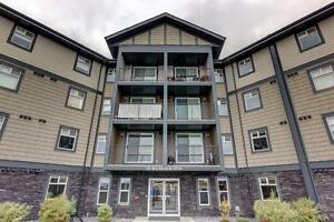 Amenities You deserve & Lease Rates You'll Love - Spruce Heights
