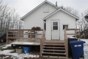 410 6th Street East (Extra Large Lot)