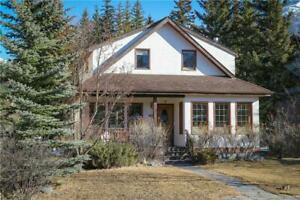 418 1 ST South Canmore, Canmore, Alberta
