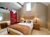 Short - Long Let apartments ** Holiday Stay