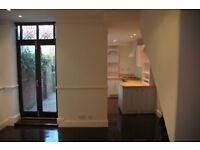 CHARMING 1 BEDROOM GROUND FLOOR APARTMENT ROATH DIRECT WITH LANDORD