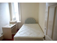 Single room in shared house in Heaton, Newcastle.