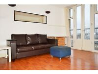 AVAILABLE NOW - ONE BEDROOM APARTMENT FOR RENT IN BOW QUARTER E3