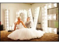 Highly experienced photographer offering Wedding Video for - £250