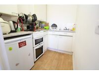 LOVELY STUDIO IN THORNTON HEATH