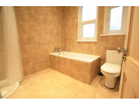 TWO BEDROOM FLAT FOR RENT IN STREATHAM COMMON
