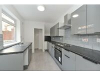 NEW! STUNNING NEWLY REFURBISHED 2 BED FLAT TO LET ON EASTBOURNE AVENUE, GATESHEAD! DSS WELCOME!