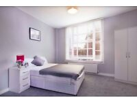 2 Rooms to rent town centre