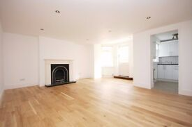 Stunning one bedroom apartment located in the tree lined Sotheby Road, N5. Newly refurbished.