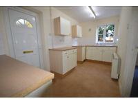 Two Bedroom Maisonette - Richmond Avenue, Aylestone