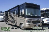 2011 Forest River Georgetown 360