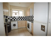 Stunning 3/4 bed apartment in Mornington Crescent/Camden ideal for students/companies!
