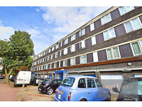 NO AGENCY FEES - Well located 4 bed flat in Camberwell within easy reach to Oval tube staion SE5