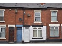 **NO DEPOSIT** 2 Bed house Nottingham road Chad, Available Now