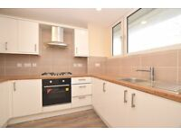 Stunning Modern Three Bedroom Overlooking Peckham Rye!