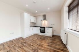 2 Bedroom Flat to rent in N12 North Finchley