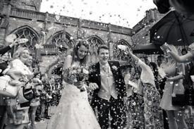 Wedding and Portrait Photographer / Margate Ramsgate Canterbury