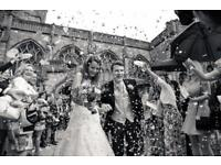 Wedding and Portrait Photographer / Margate Ramsgate Canterbury