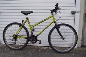 Ladies bike DAWES