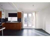 REFURBISHED 3 BEDROOM END OF TERRACE HOUSE - AVAILABLE IMMEDIATELY