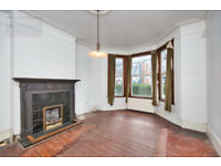 Spacious 4 bed Victorian house in Turnpike Lane, Harringay, N8 area