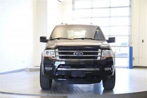 2015 Ford Expedition Max Limited 4WD **New Arrival** Regina Regina Area image 8