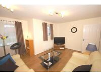 **NEW** Fully Furnished Ground Floor 2 Bedroom Flat, Porterfield Road - Renfrew
