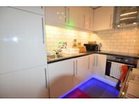 CONTEMPORARY AND STYLISH APARTMENT. IMMACULATE THROUGHOUT. CLOSE TO CALEDONIAN ROAD STATION