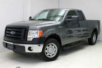 2010 Ford F-150 King-Cab * A/C * Cruise * 2X4