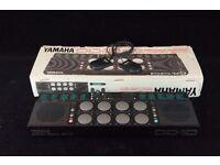 Yamaha DD10 Digital Drum Bank / Machine
