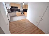 1 Bedroom Luxury Apartments Excellent Location near motorways and black country route
