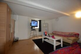3 bedroom apartment in Turnpike lane/ manor house - fully furnished - £1700 per month